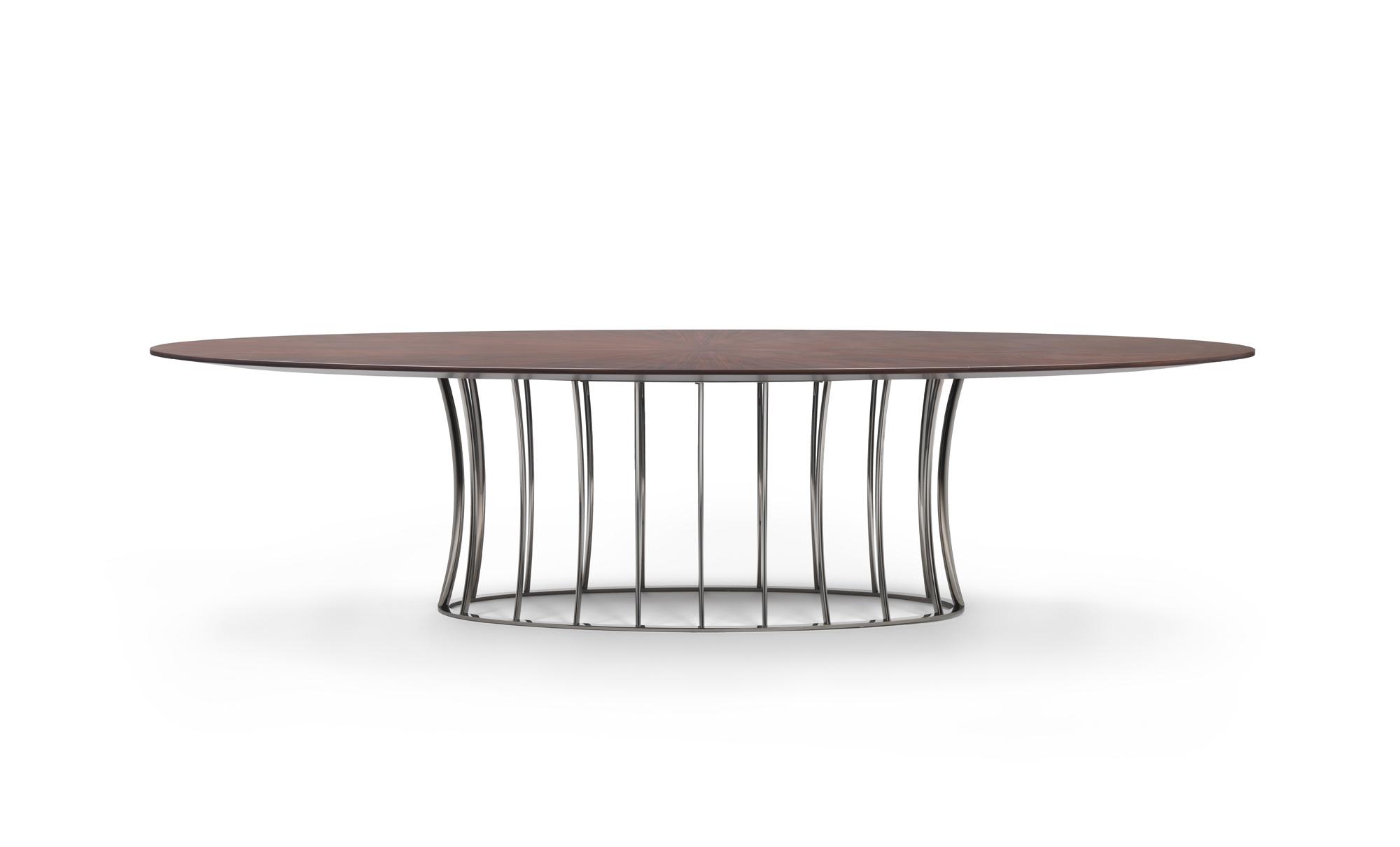 100 Mobius Coffee Table Concrete Tabletops Bohemian Stoneworks