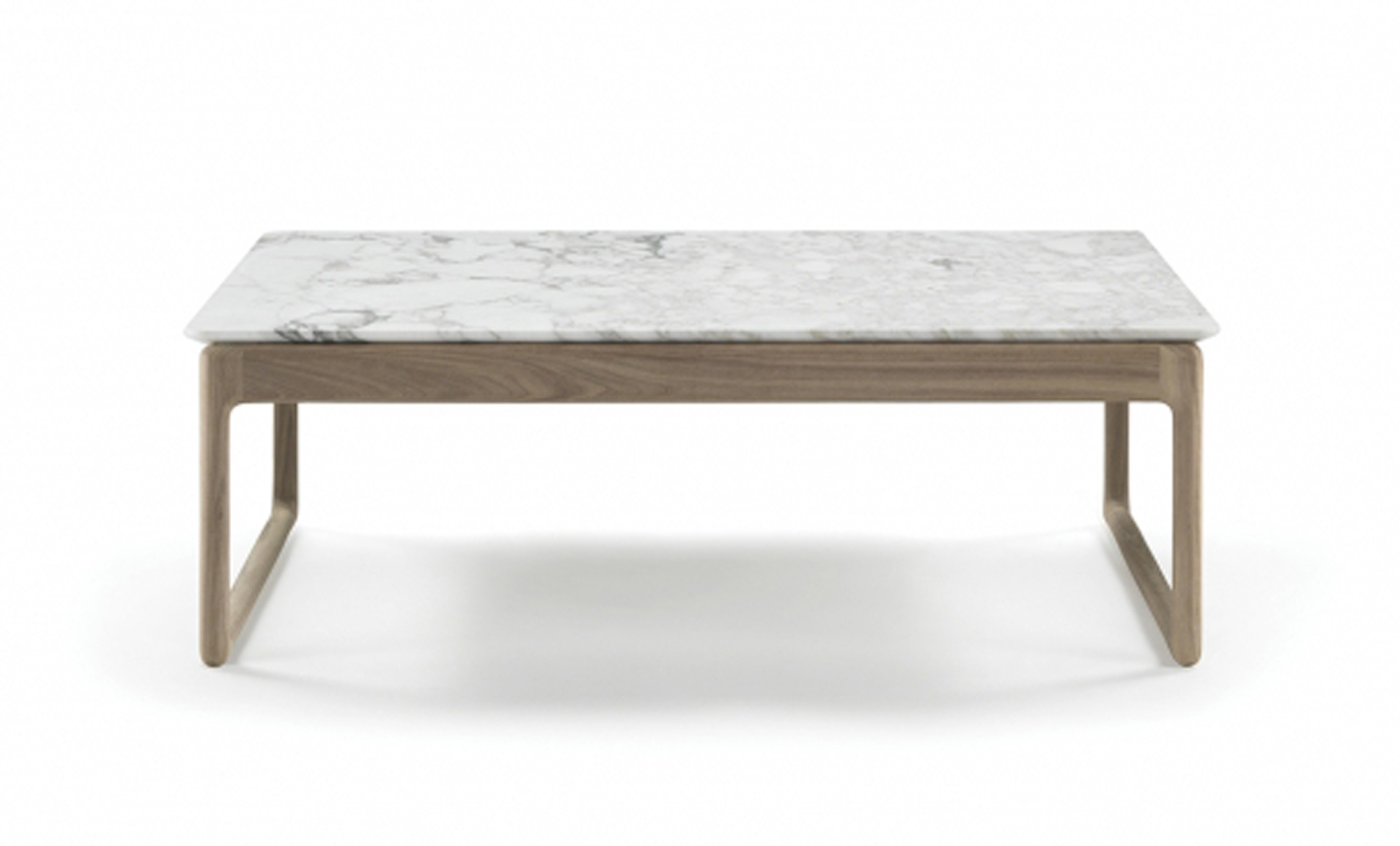Designer Coffee Tables Sydney & Melbourne Fanuli Furniture
