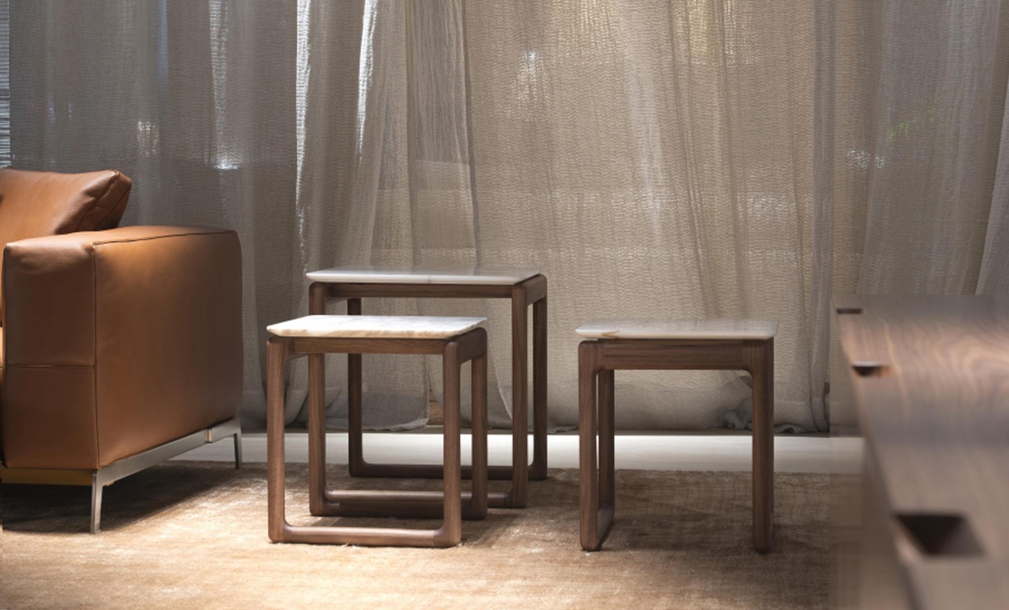 Brig Coffee Table By Flexform Fanuli Furniture