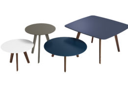 coffee-tables-puck-2