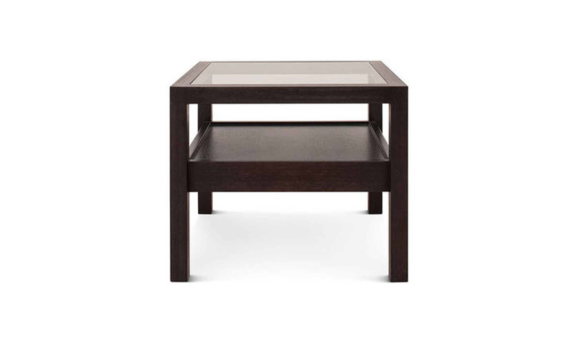 Davis Coffee Tables Fanuli Furniture