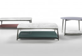 sofabeds-and-chaises-twins-sofabed-5