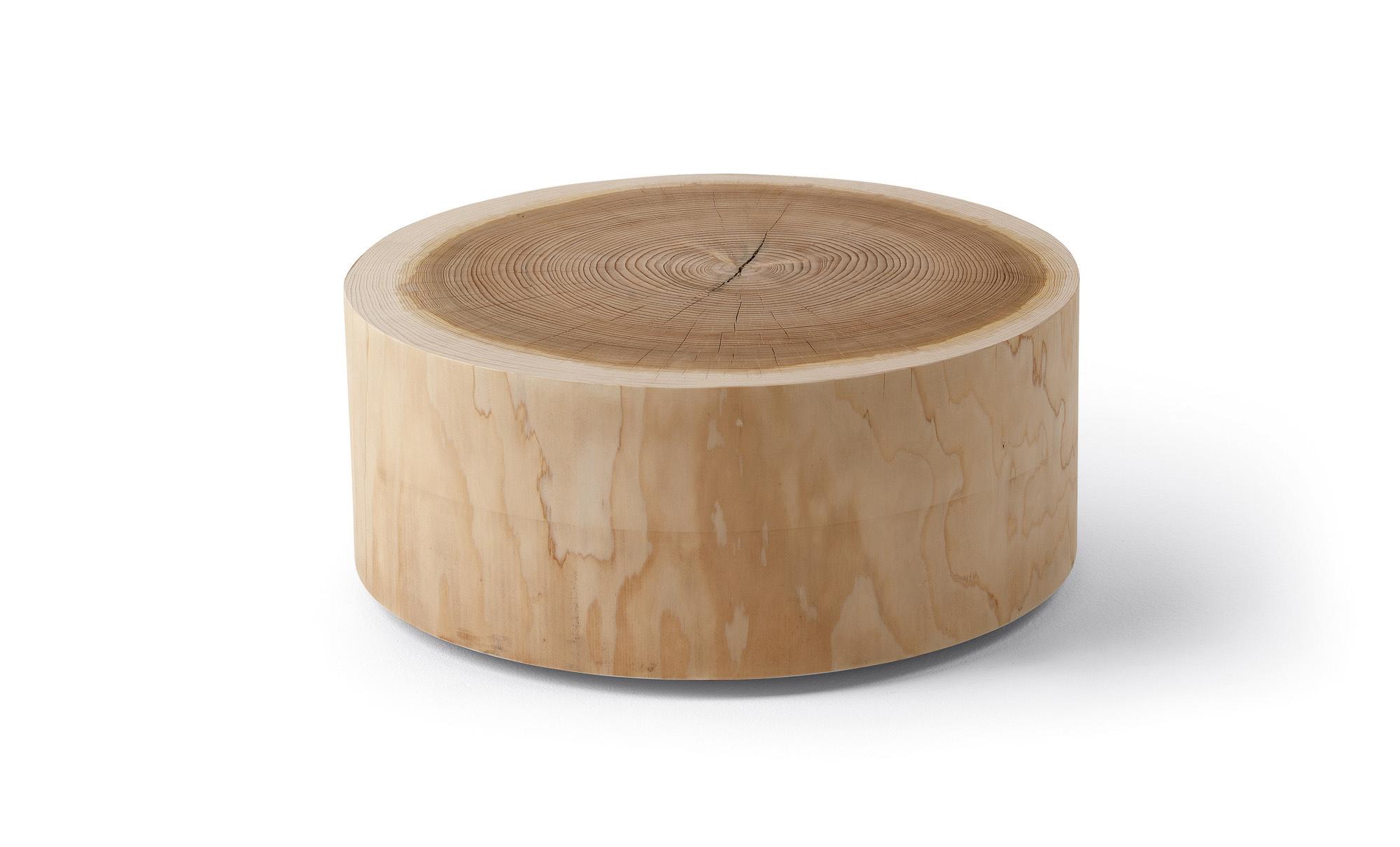 Eco stools fanuli furniture eco coffee table geotapseo Choice Image