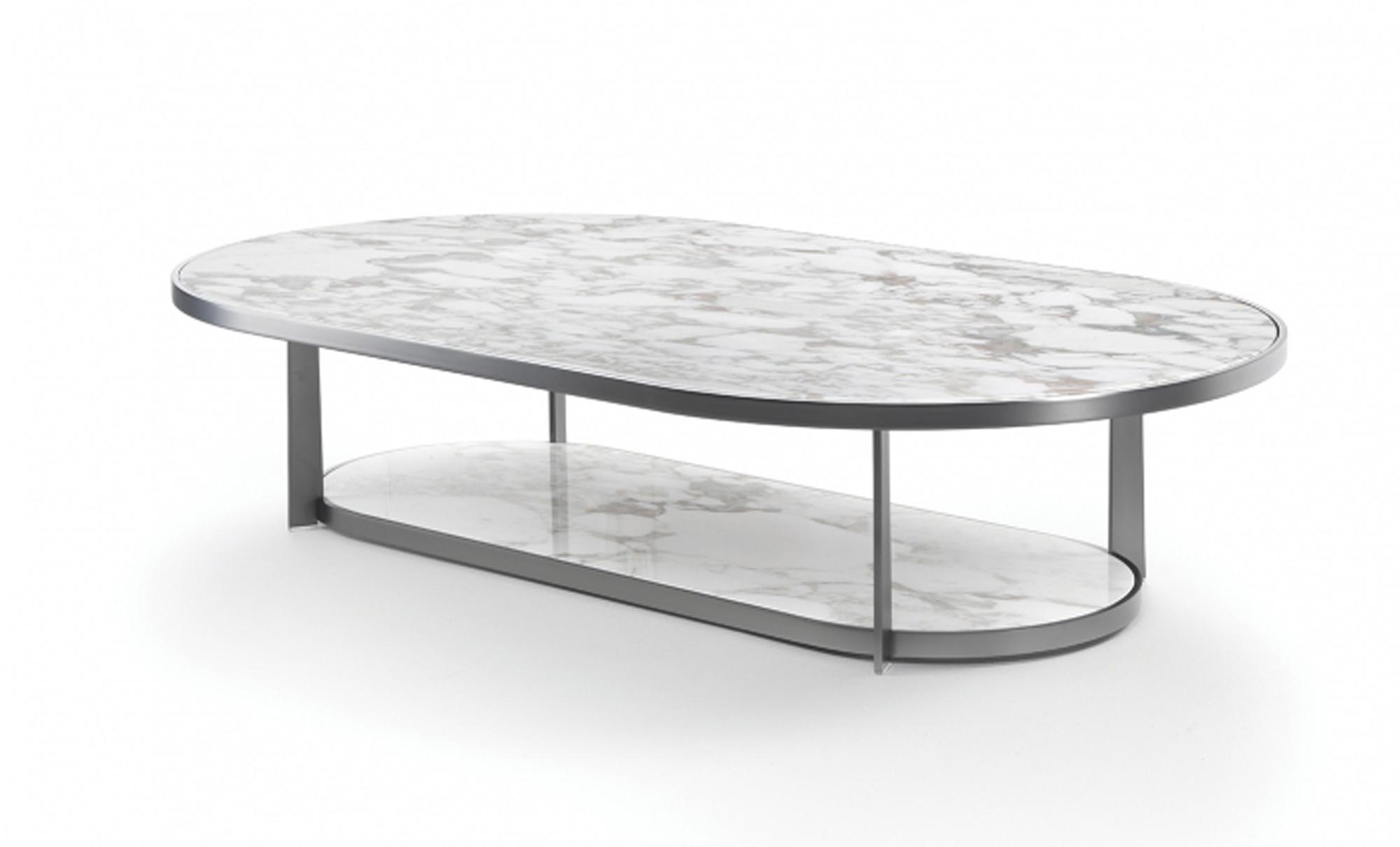 Fauno coffee table Fanuli Furniture
