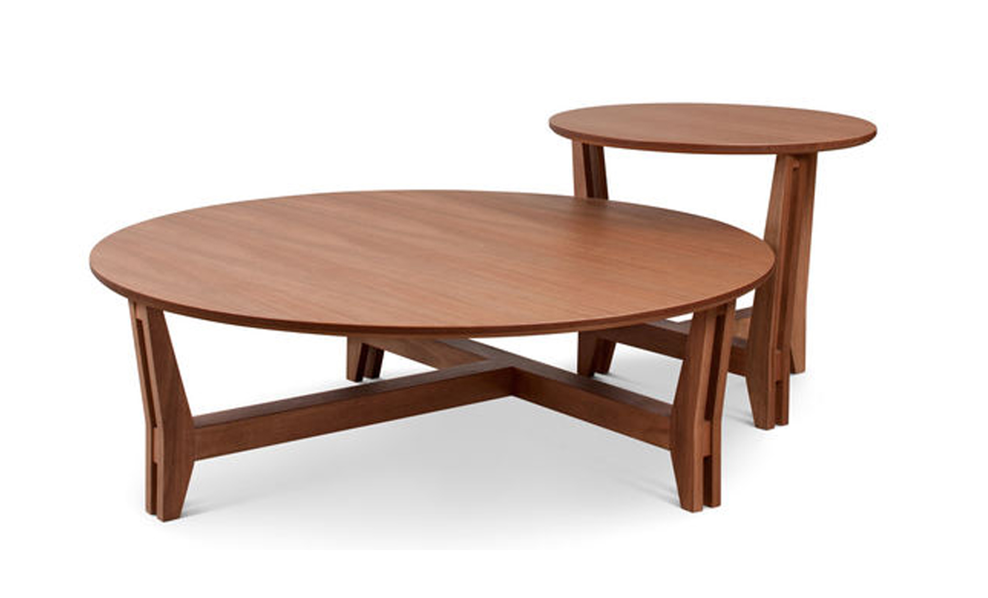Into Coffee Tables Fanuli Furniture