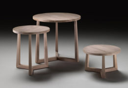 dining-tables-auckland-bree-e-onda-dining-table-4