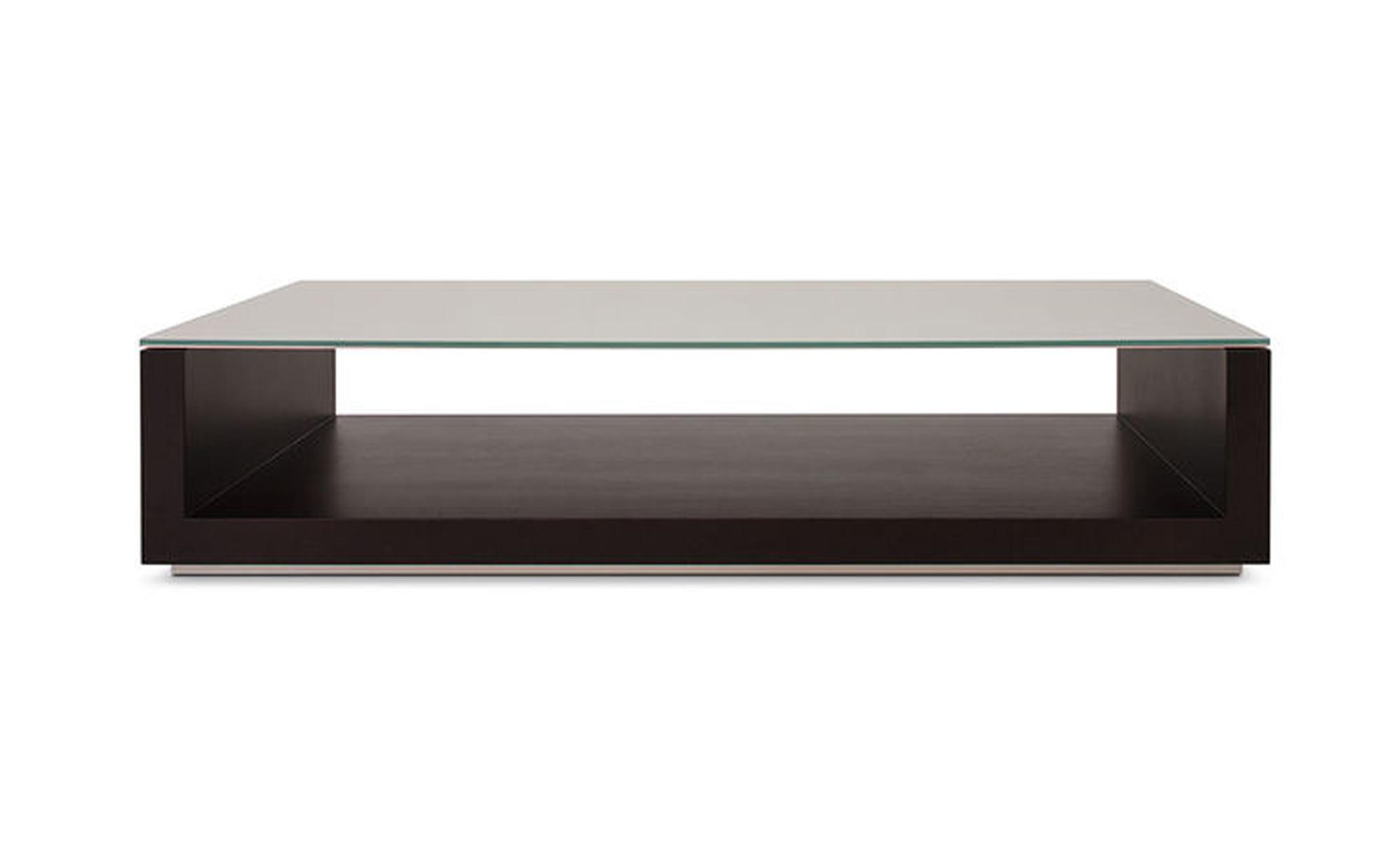 Designer Coffee Tables Sydney & Melbourne Fanuli Furniture