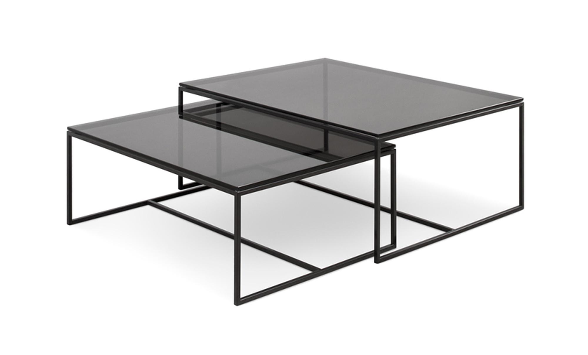 Designer Coffee Tables Sydney \u0026 Melbourne - Fanuli Furniture