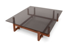 coffee-tables-pebble-coffee-table-3