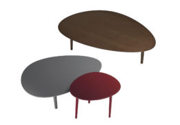 coffee-tables-degree-coffee-table-6