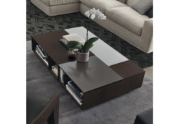 coffee-tables-eco-6