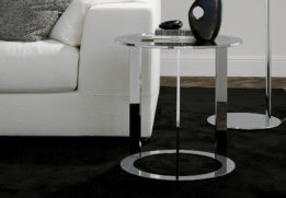 coffee-tables-tris-coffee-table-5