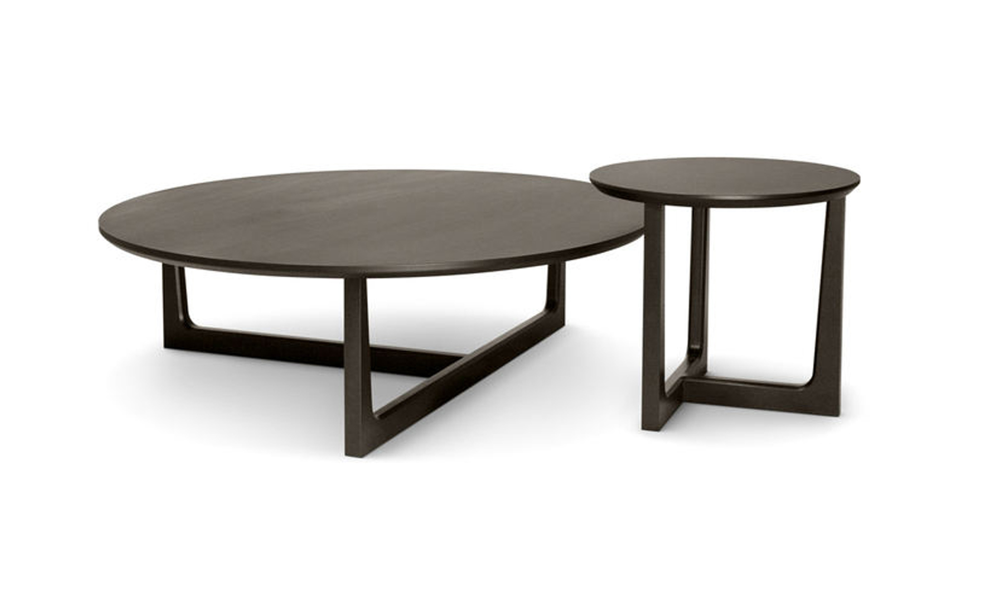 Sky Coffee Tables Fanuli Furniture