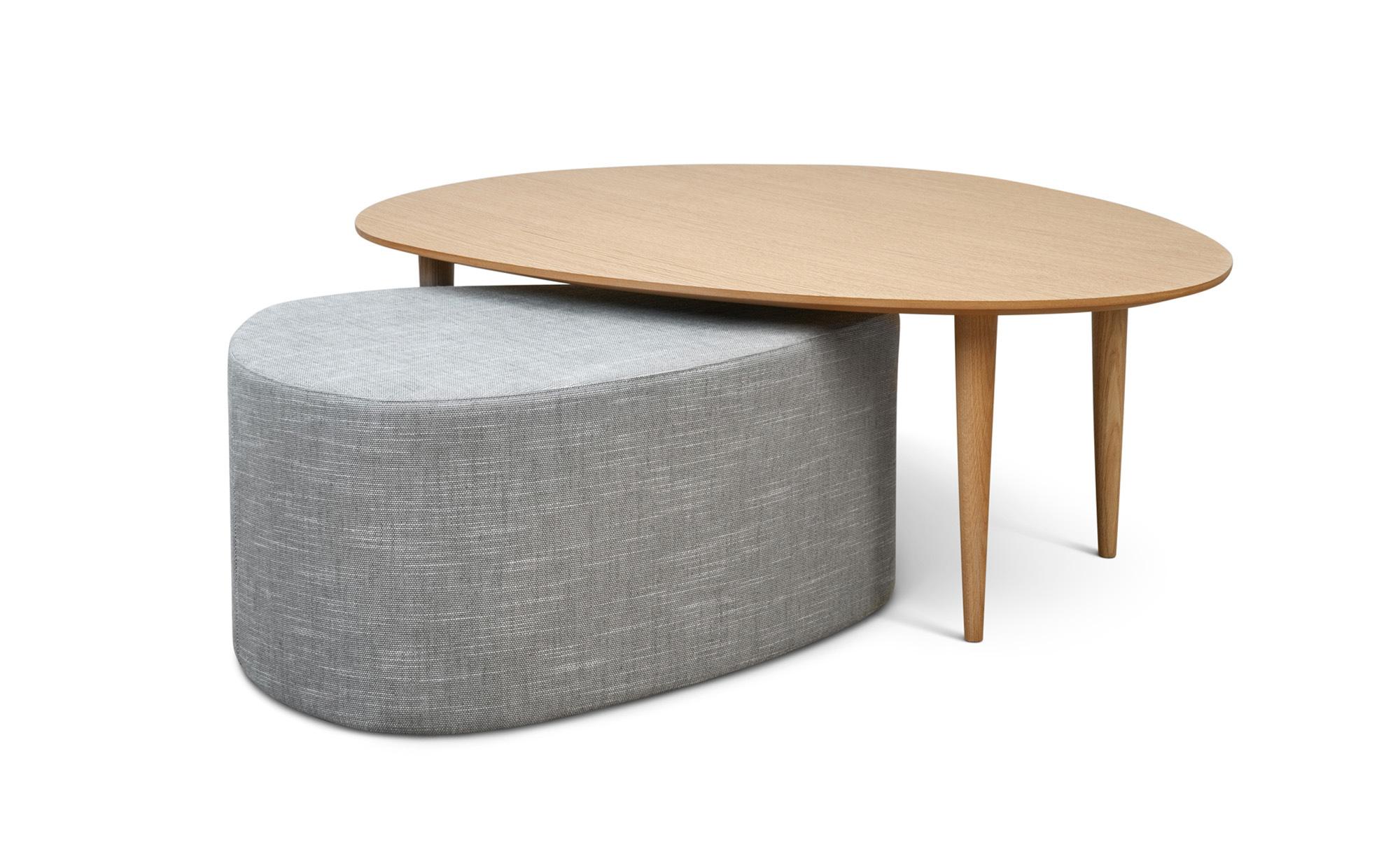 Stone Coffee Table Fanuli Furniture