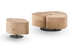 coffee-tables-fly-coffee-table-3