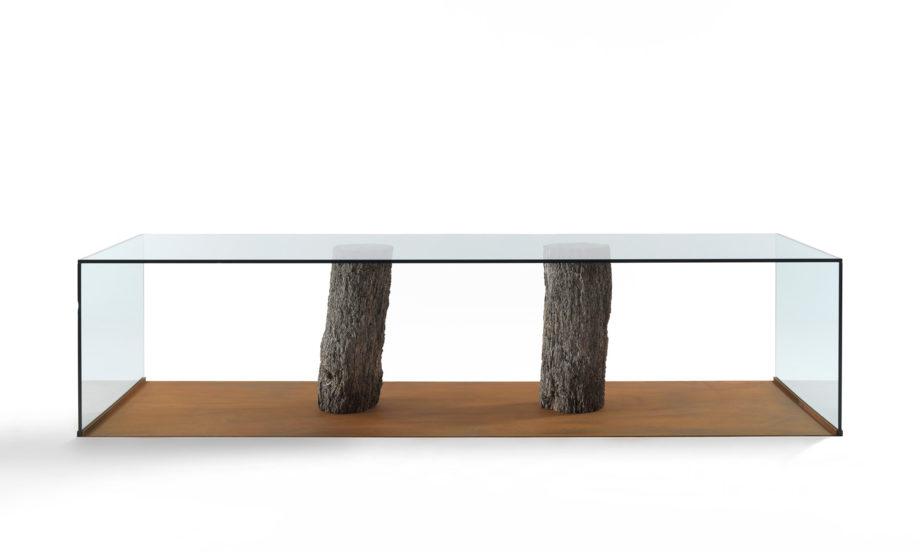 Laguna Console Fanuli Furniture