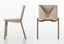 dining-chairs-crono-dining-chair-2