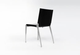 LP dining chair -2