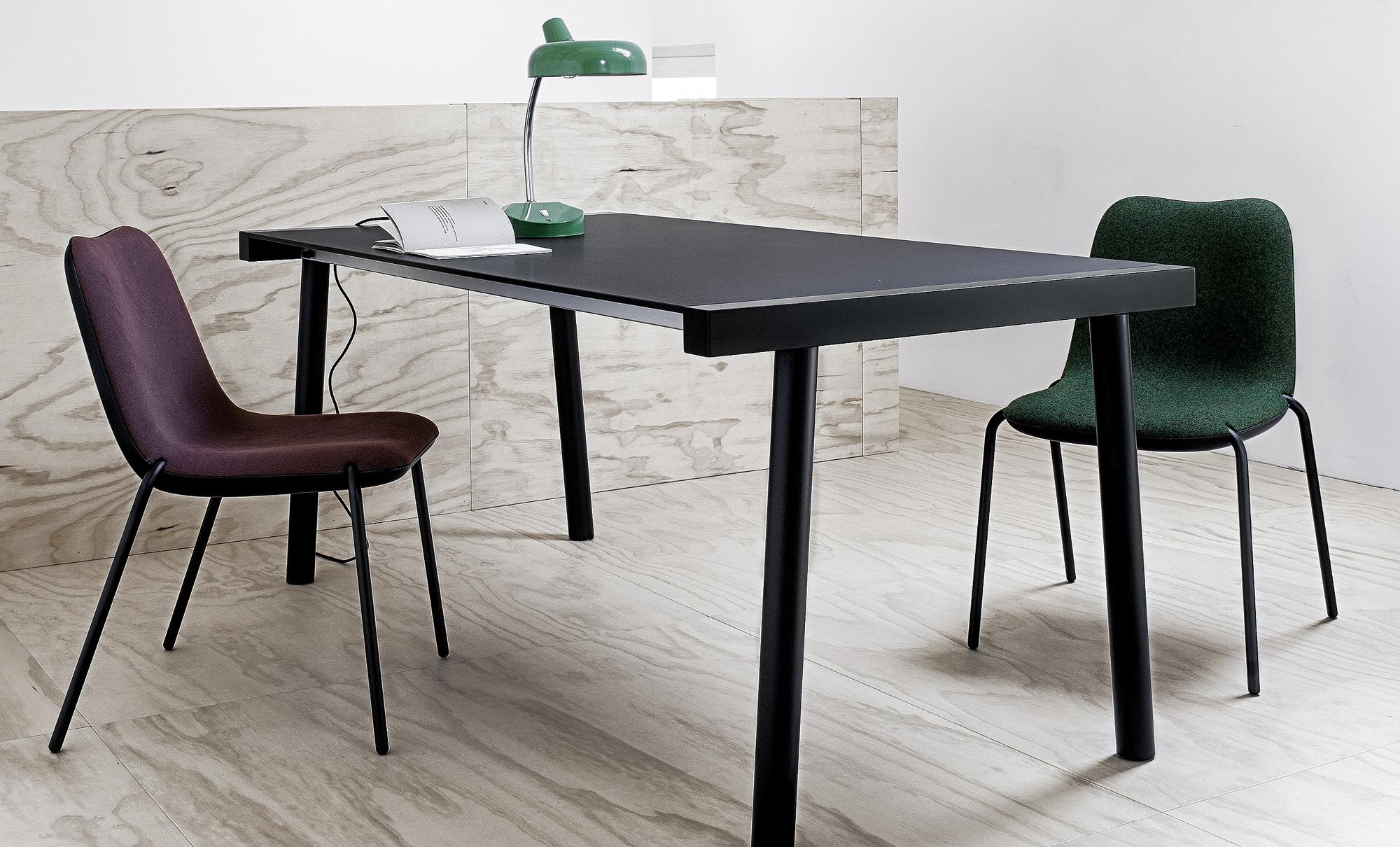 Skal Dining Chair Indoor Outdoor Satara Australia  : dining chairs boum dining chair 5 from www.asusual.us size 2000 x 1210 jpeg 1586kB