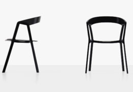 dining-chairs-tip-toe-dining-chair-3