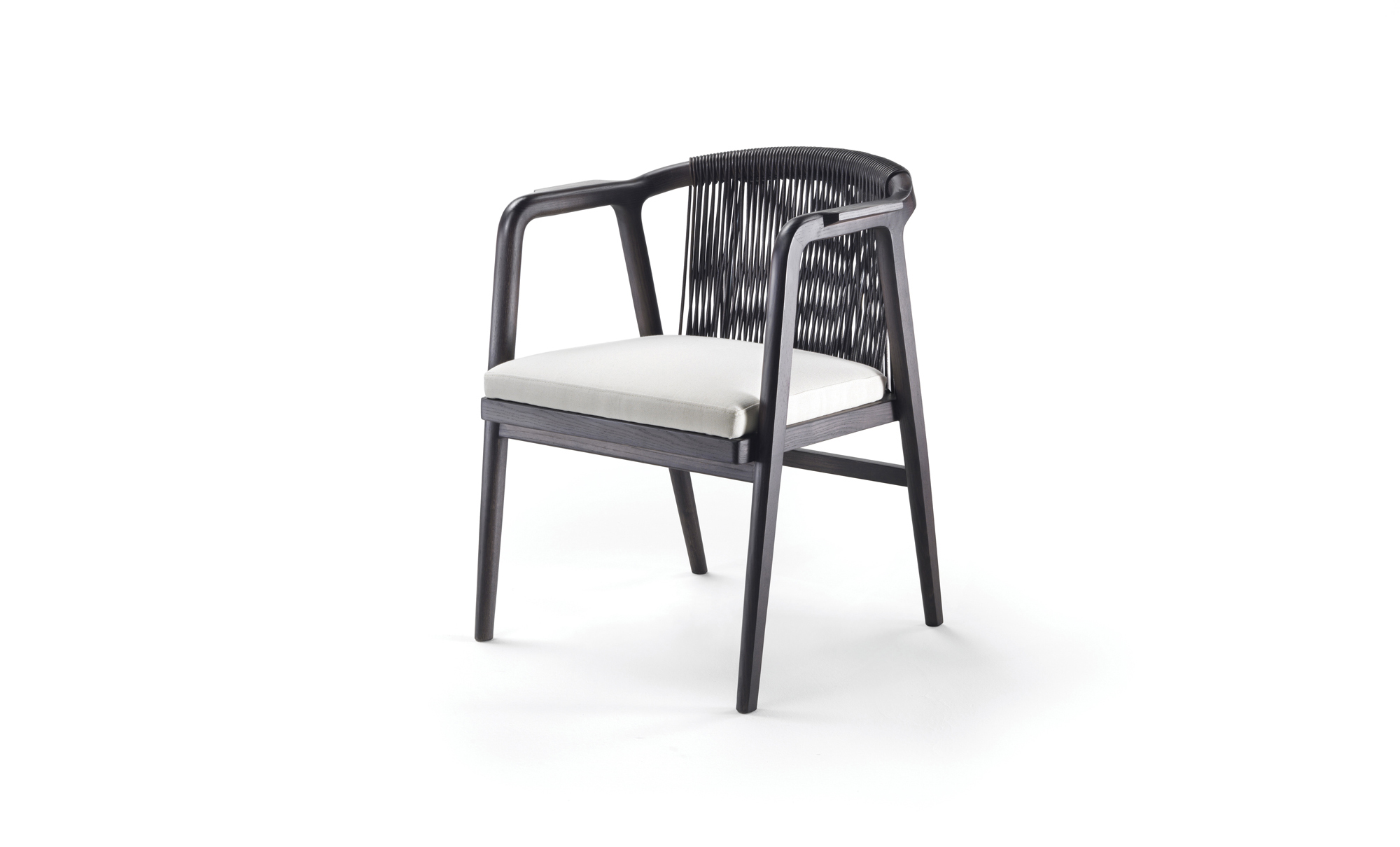 Crono Dining Chair Fanuli Furniture