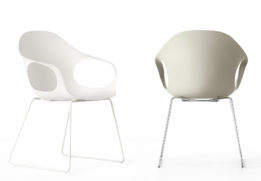 dining-chairs-boum-dining-chair-7