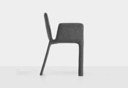 dining-chairs-slim-dining-chair-4