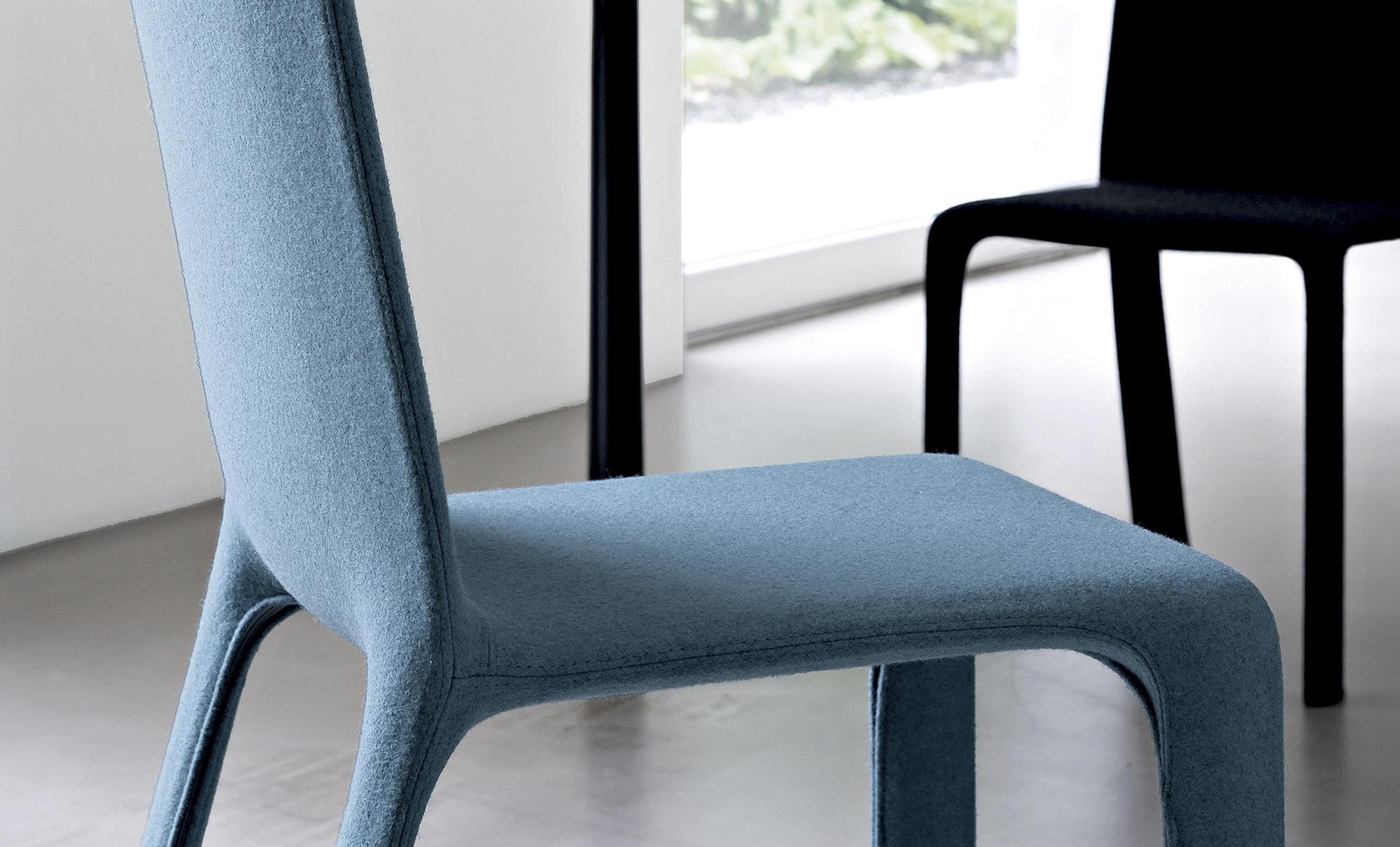 Joko Dining Chairs Fanuli Furniture