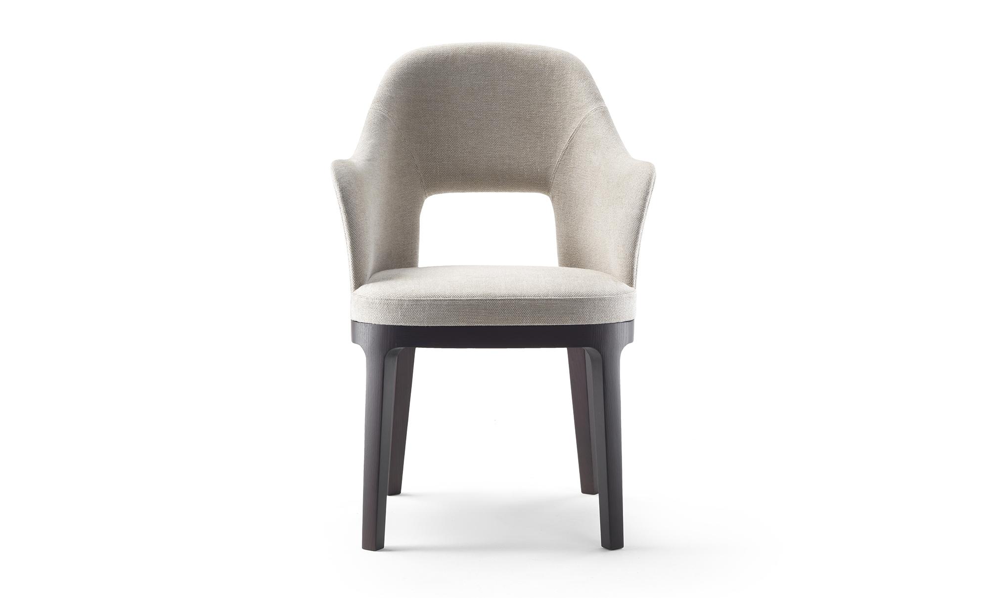Designer Dining Chairs Sydney & Melbourne Dining Room Furniture