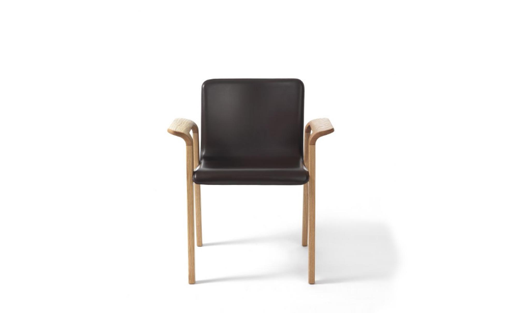 dining chairs louise dining chair