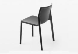 LP dining chair