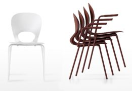 dining-chairs-bikappa-dining-chair-3
