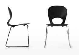 contemporary-office-venus-high-low-back-2.jpg