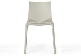 dining-chairs-feelgood-dining-chair-2