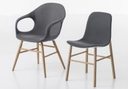 dining-chairs-joko-armchair-3