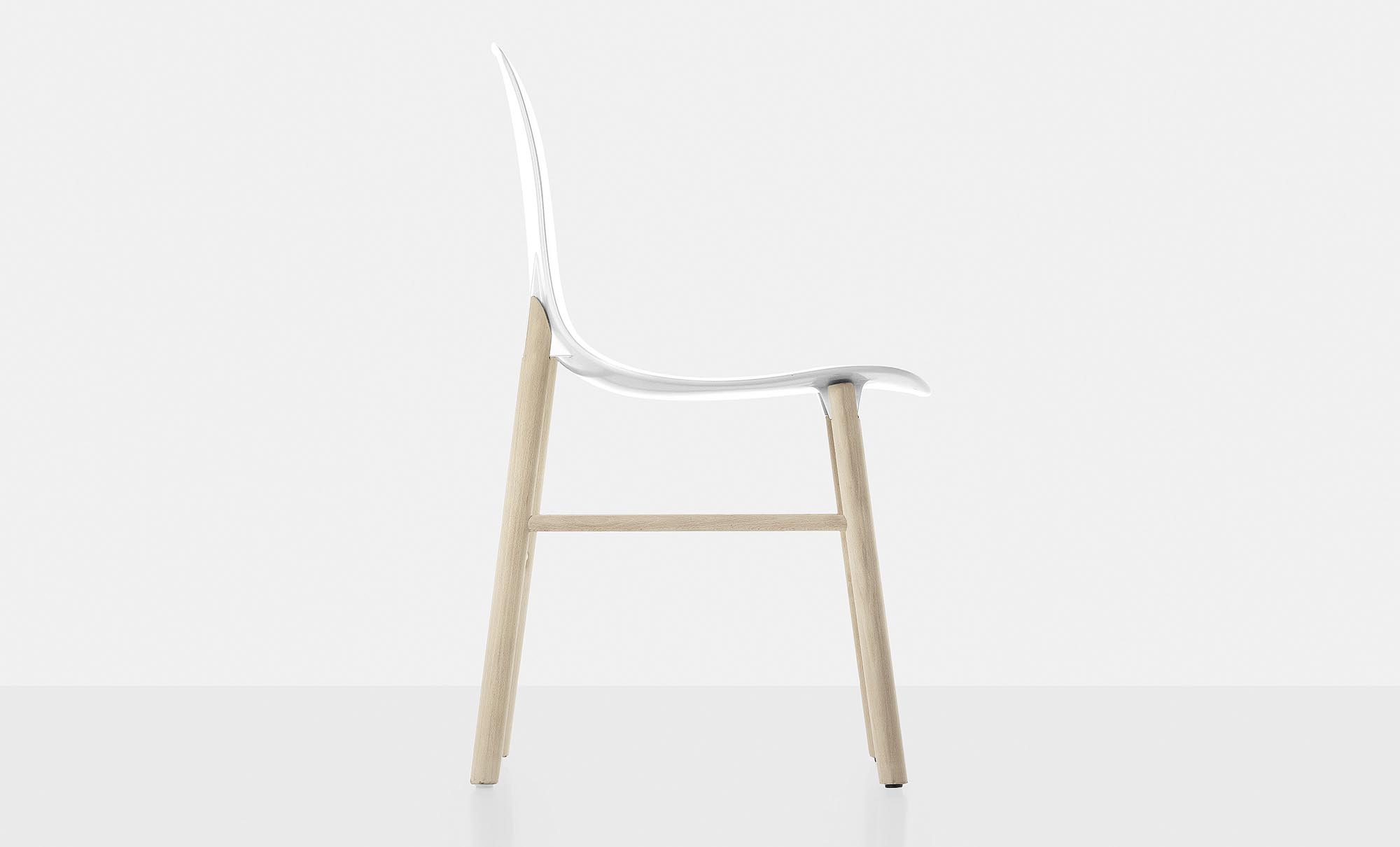 Stylish office chairs australia