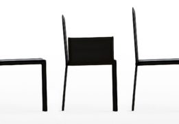 dining-chairs-louise-dining-chair-4