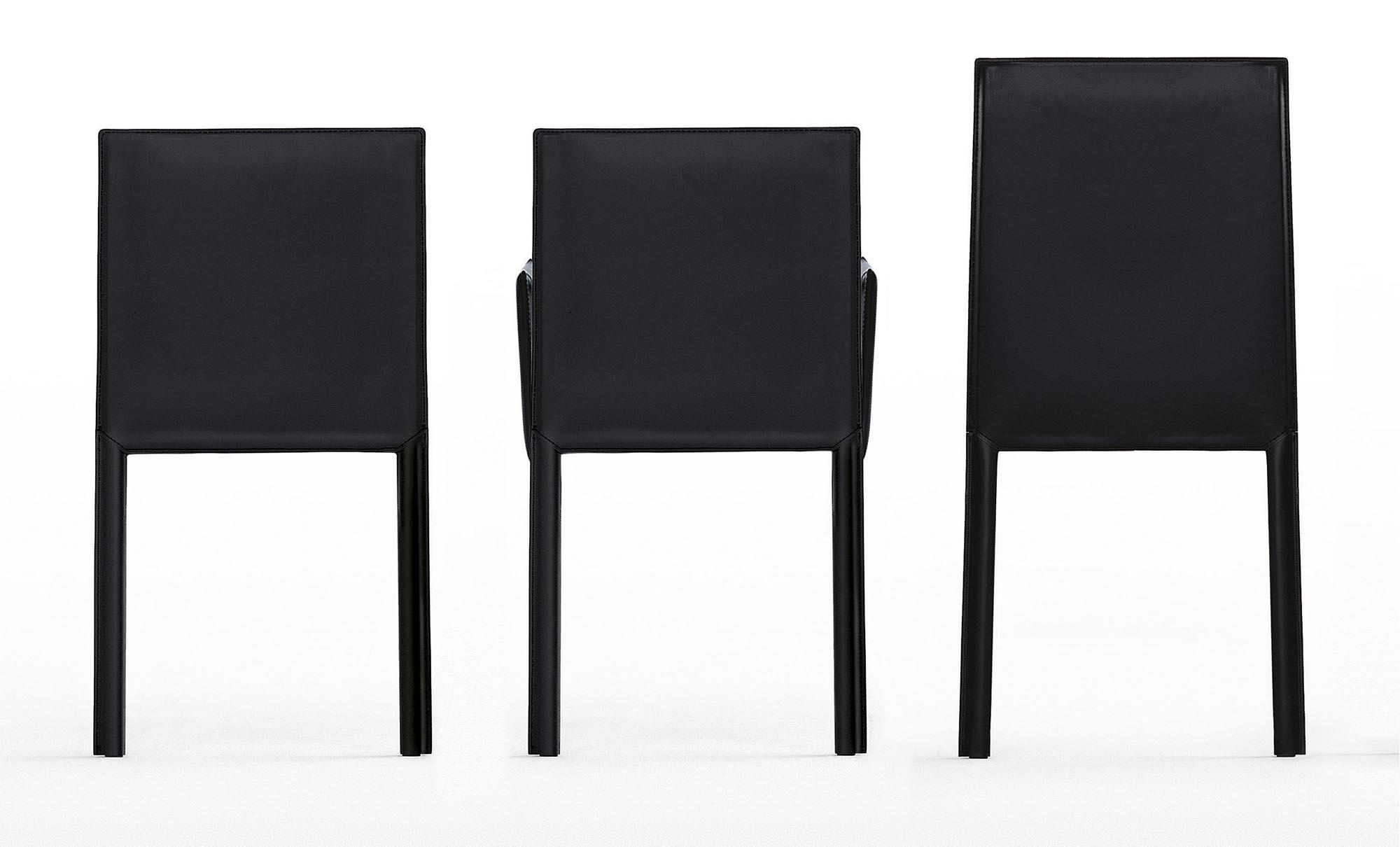 Skal Dining Chair Indoor Outdoor Satara Australia Grange  : dining chairs slim dining chair 2 from www.asusual.us size 2000 x 1210 jpeg 707kB