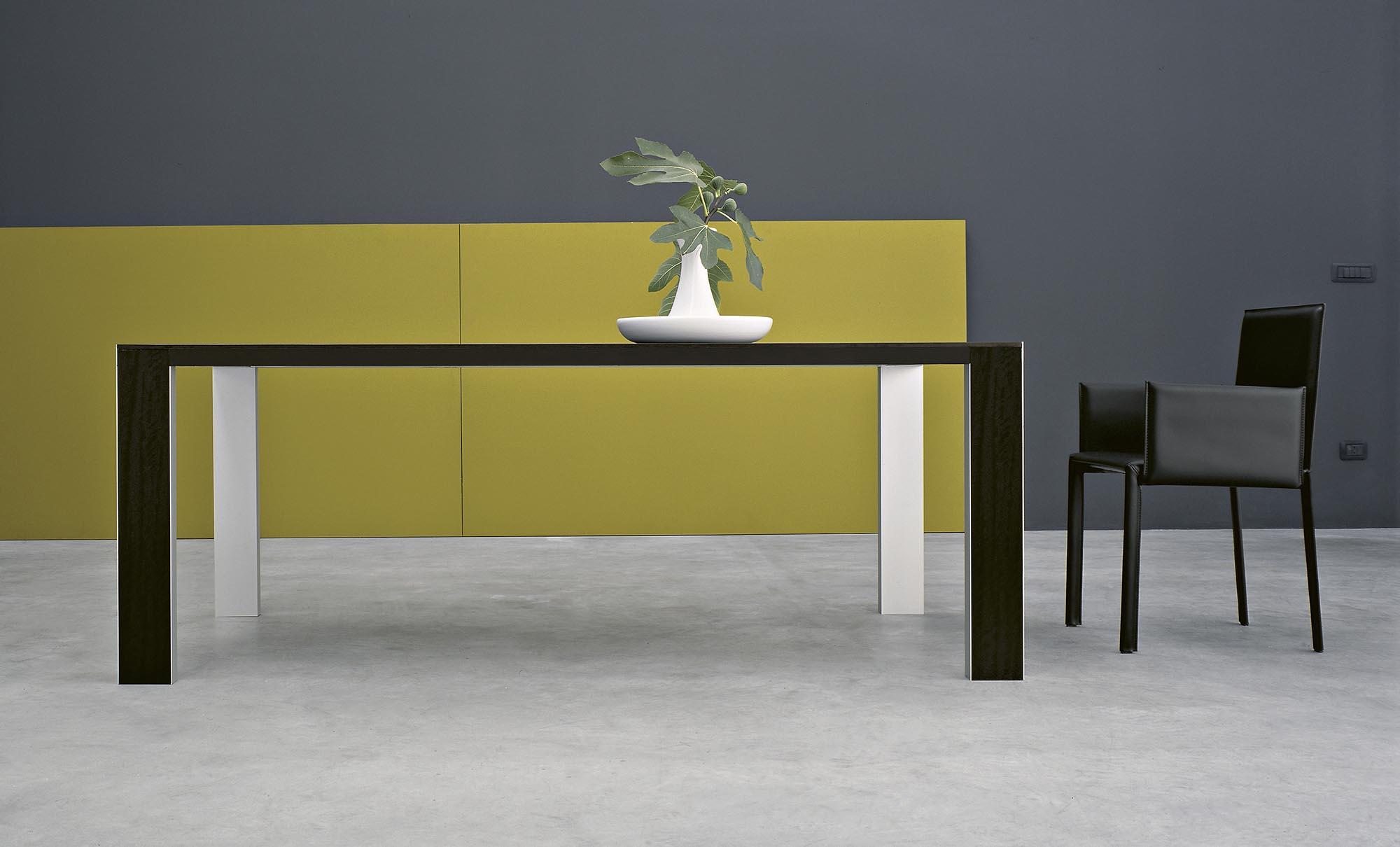 Slim Dining Room Dresser 28 Images Crown Solid 5 Slim