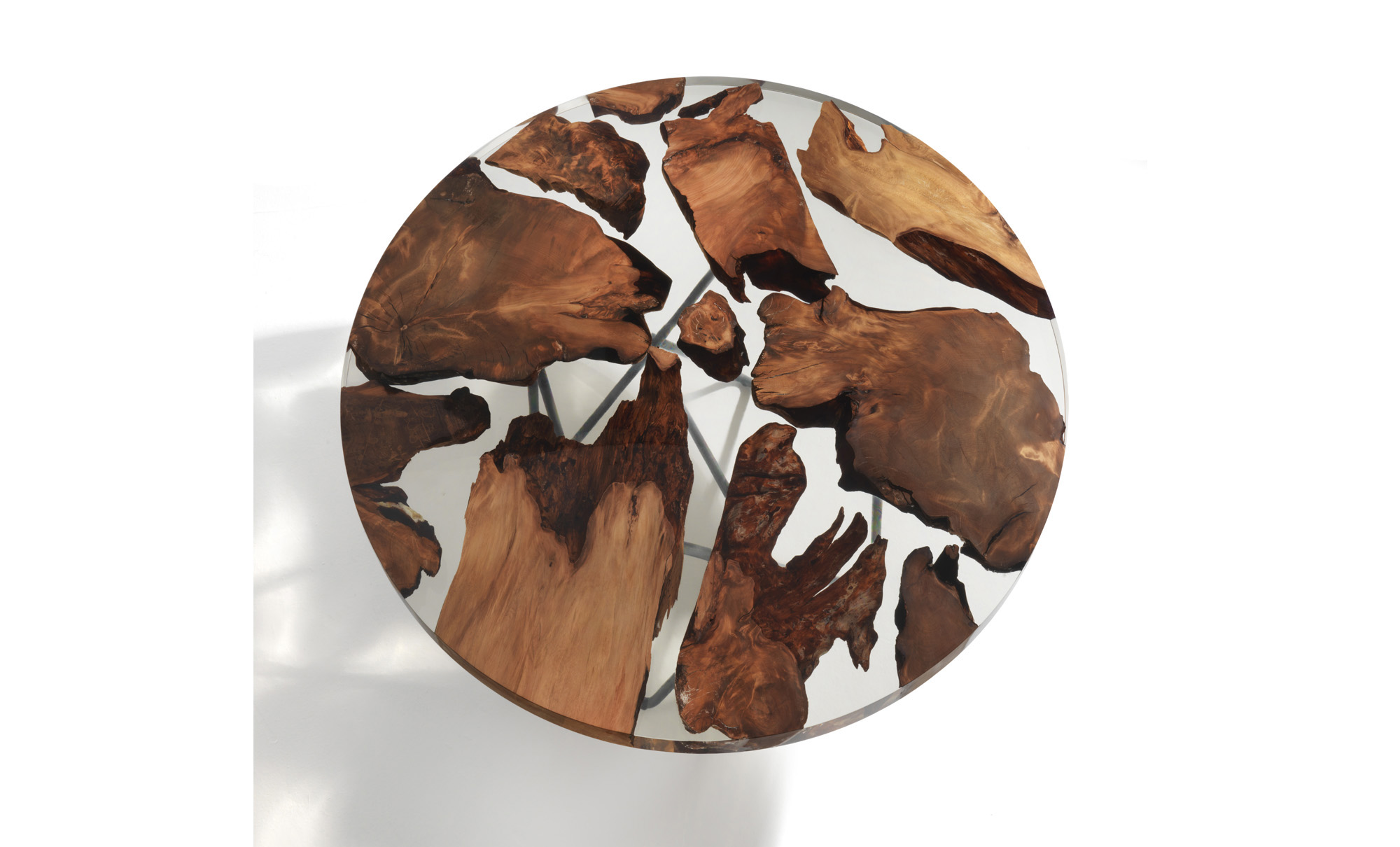 Earth Table Fanuli Furniture