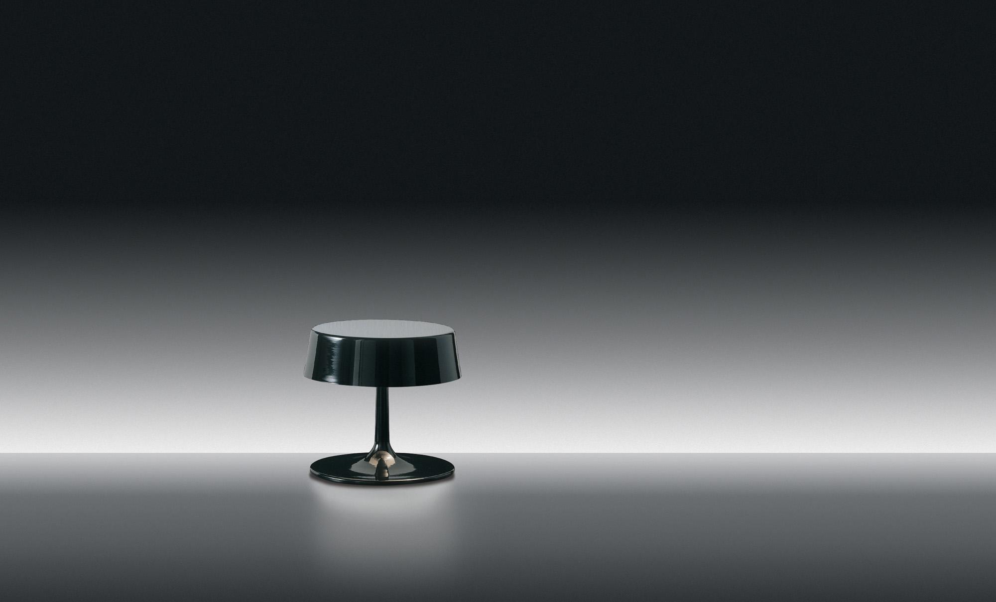 China Lamp Fanuli Furniture