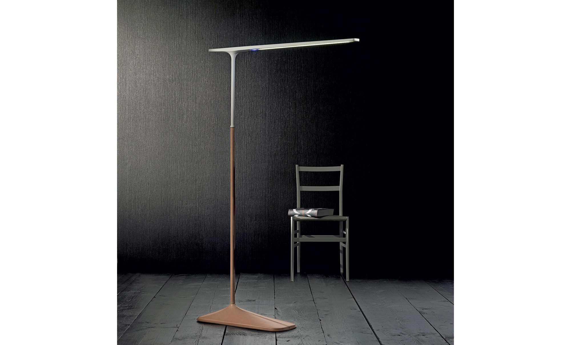 floor lighting 1. Ciak Floor Lamp Lighting 1