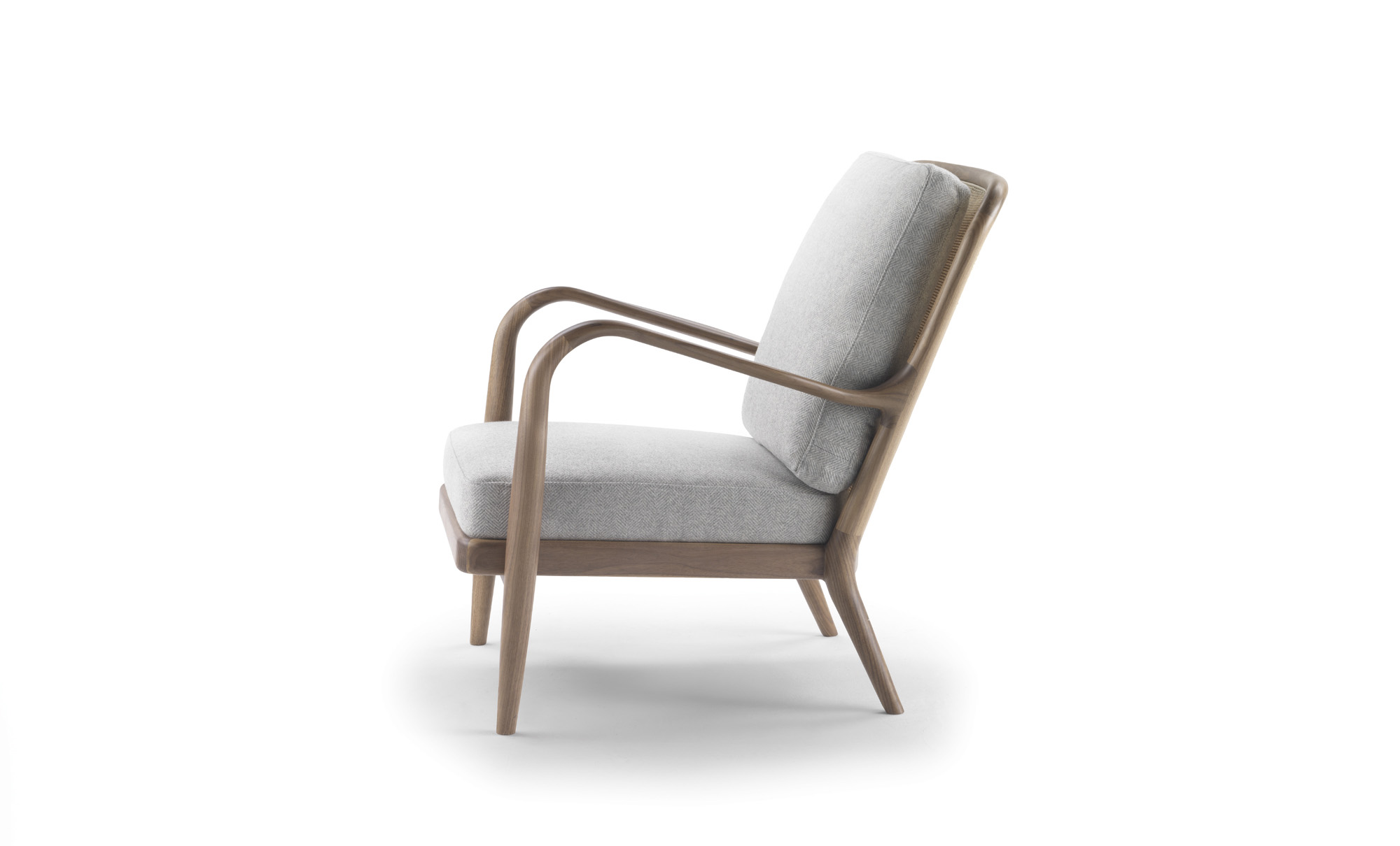 Designer Lounge Chairs & Armchairs Sydney & Melbourne Fanuli