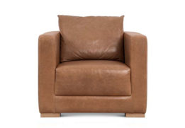 lounge-chairs-and-armchairs-betty-armchair-2