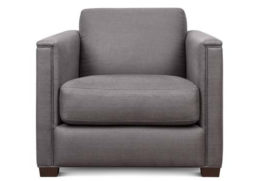 charlie-sofas-contemporary
