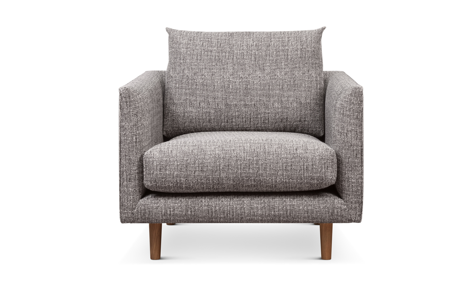 Fanuli Furniture