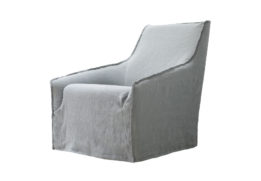 lounge-chairs-and-armchairs-mood-lounge-chair-3