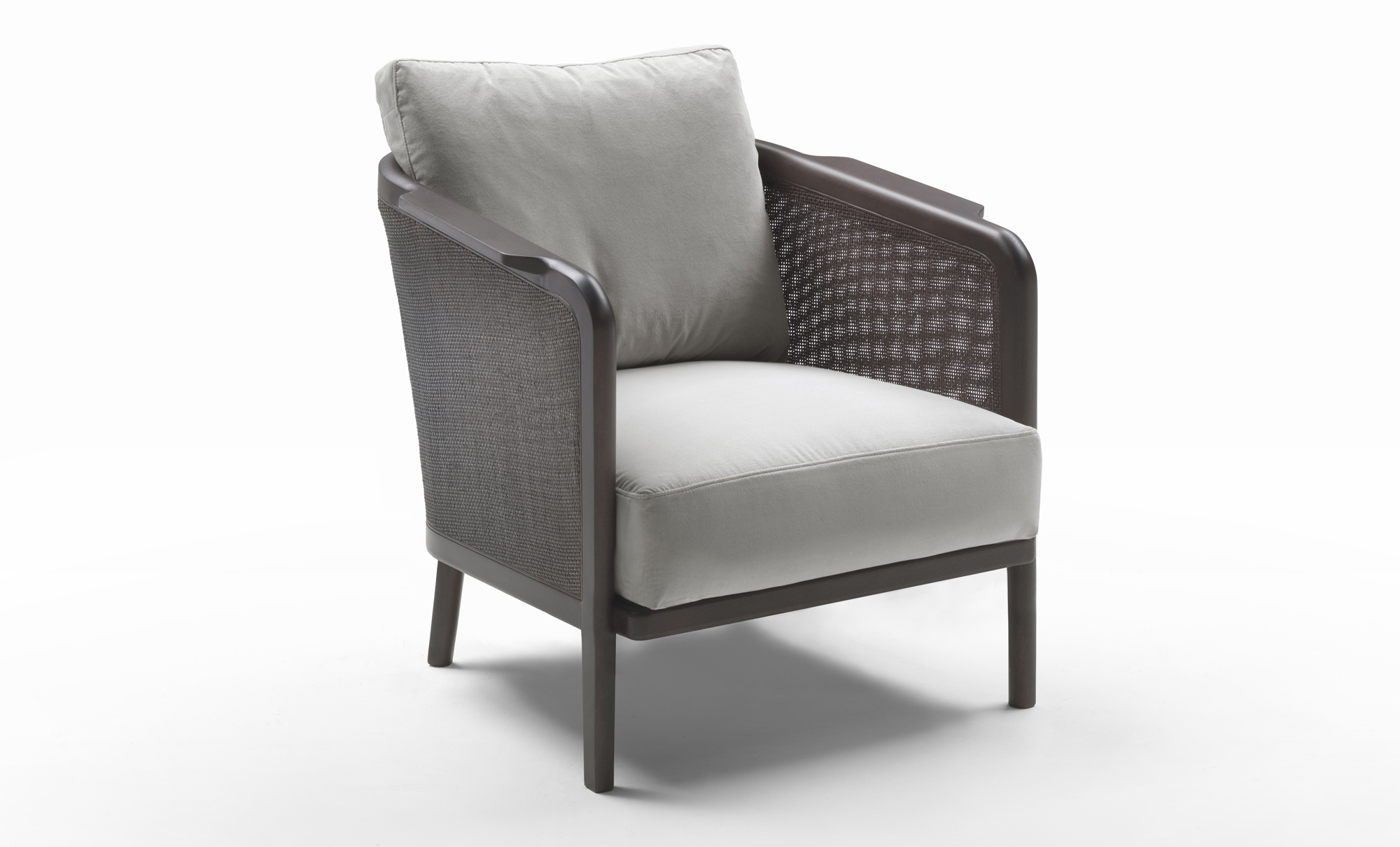 Designer Lounge Chairs & Armchairs Sydney & Melbourne Fanuli