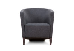 lounge-chairs-and-armchairs-boss-armchair-3
