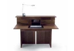 contemporary-office-venus-high-low-back-2.jpg